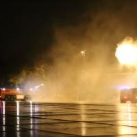 22-10-2014-unterallgaeu-memmingen-allgaeu-airport-uebung-icao-feuerwehr-rettungsdienst-infektionsgefahr-brand-poeppel-new-facts-eu20141022_0019