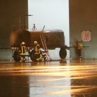 22-10-2014-unterallgaeu-memmingen-allgaeu-airport-uebung-icao-feuerwehr-rettungsdienst-infektionsgefahr-brand-poeppel-new-facts-eu20141022_0029