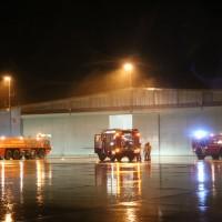 22-10-2014-unterallgaeu-memmingen-allgaeu-airport-uebung-icao-feuerwehr-rettungsdienst-infektionsgefahr-brand-poeppel-new-facts-eu20141022_0050
