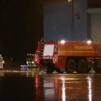 22-10-2014-unterallgaeu-memmingen-allgaeu-airport-uebung-icao-feuerwehr-rettungsdienst-infektionsgefahr-brand-poeppel-new-facts-eu20141022_0055