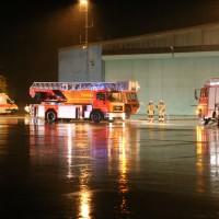 22-10-2014-unterallgaeu-memmingen-allgaeu-airport-uebung-icao-feuerwehr-rettungsdienst-infektionsgefahr-brand-poeppel-new-facts-eu20141022_0070