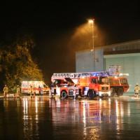 22-10-2014-unterallgaeu-memmingen-allgaeu-airport-uebung-icao-feuerwehr-rettungsdienst-infektionsgefahr-brand-poeppel-new-facts-eu20141022_0073