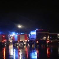 22-10-2014-unterallgaeu-memmingen-allgaeu-airport-uebung-icao-feuerwehr-rettungsdienst-infektionsgefahr-brand-poeppel-new-facts-eu20141022_0074