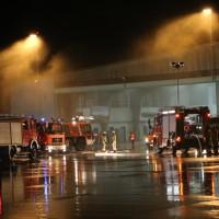 22-10-2014-unterallgaeu-memmingen-allgaeu-airport-uebung-icao-feuerwehr-rettungsdienst-infektionsgefahr-brand-poeppel-new-facts-eu20141022_0081