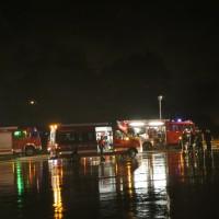 22-10-2014-unterallgaeu-memmingen-allgaeu-airport-uebung-icao-feuerwehr-rettungsdienst-infektionsgefahr-brand-poeppel-new-facts-eu20141022_0083