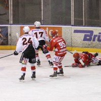 24-10-2014-ecdc-indians-miesbach-niederlage-eishockey-fuchs-new-facts-eu20141024_0014