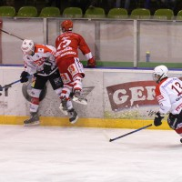 24-10-2014-ecdc-indians-miesbach-niederlage-eishockey-fuchs-new-facts-eu20141024_0016