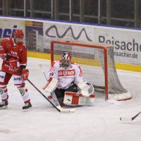 24-10-2014-ecdc-indians-miesbach-niederlage-eishockey-fuchs-new-facts-eu20141024_0018