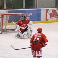 24-10-2014-ecdc-indians-miesbach-niederlage-eishockey-fuchs-new-facts-eu20141024_0021