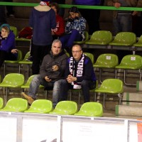 24-10-2014-ecdc-indians-miesbach-niederlage-eishockey-fuchs-new-facts-eu20141024_0026