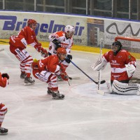 24-10-2014-ecdc-indians-miesbach-niederlage-eishockey-fuchs-new-facts-eu20141024_0027