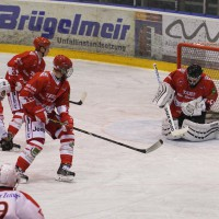 24-10-2014-ecdc-indians-miesbach-niederlage-eishockey-fuchs-new-facts-eu20141024_0037
