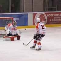 24-10-2014-ecdc-indians-miesbach-niederlage-eishockey-fuchs-new-facts-eu20141024_0038