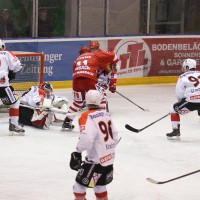 24-10-2014-ecdc-indians-miesbach-niederlage-eishockey-fuchs-new-facts-eu20141024_0039