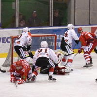 24-10-2014-ecdc-indians-miesbach-niederlage-eishockey-fuchs-new-facts-eu20141024_0040