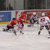 24-10-2014-ecdc-indians-miesbach-niederlage-eishockey-fuchs-new-facts-eu20141024_0047