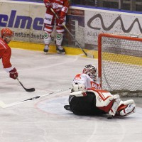 24-10-2014-ecdc-indians-miesbach-niederlage-eishockey-fuchs-new-facts-eu20141024_0049