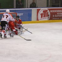 24-10-2014-ecdc-indians-miesbach-niederlage-eishockey-fuchs-new-facts-eu20141024_0054