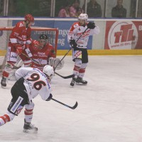 24-10-2014-ecdc-indians-miesbach-niederlage-eishockey-fuchs-new-facts-eu20141024_0062