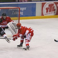 24-10-2014-ecdc-indians-miesbach-niederlage-eishockey-fuchs-new-facts-eu20141024_0065