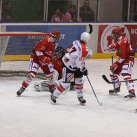 24-10-2014-ecdc-indians-miesbach-niederlage-eishockey-fuchs-new-facts-eu20141024_0067