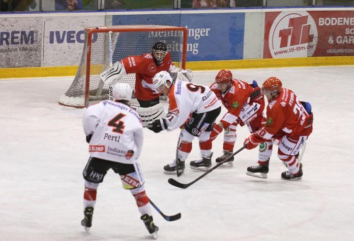 24-10-2014-ecdc-indians-miesbach-niederlage-eishockey-fuchs-new-facts-eu20141024_0071
