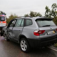 B12-23.10.2014-frontal-pkw-verletzt-überholvorgang-bringezu-feuerwehr-polizei-new-facts (34)