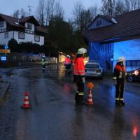 B472-Marktoberdorf-Bertoldshofen-Selbensberg-LKW-frontal-bringezu-feuerwehr-rettungsdienst-new-facts (47)