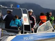 KAT Schutz-Ostallgäu-Oberallgäu-Füssem-Forggensee-THW-Feuerwehr-Rettungsdiest-Schiff-Brand-Wasserwacht-Verletzte-11.10.2014-Bringezu-new-facts (139)