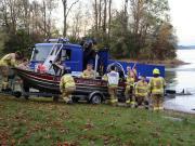 KAT Schutz-Ostallgäu-Oberallgäu-Füssem-Forggensee-THW-Feuerwehr-Rettungsdiest-Schiff-Brand-Wasserwacht-Verletzte-11.10.2014-Bringezu-new-facts (209)
