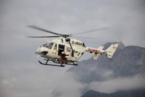 KAT Schutz-Ostallgäu-Oberallgäu-Füssem-Forggensee-THW-Feuerwehr-Rettungsdiest-Schiff-Brand-Wasserwacht-Verletzte-11.10.2014-Bringezu-new-facts (610)