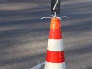 01-11-2014-b300-heimertingen-niederrieden-fellheim-unfall-schwerverletzte-feuerwehr-poeppel-new-facts-eu20141101_0013