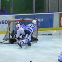 14-11-2014-eishockey-indians-ecdc-memmingen-lindau-match-fuchs-new-facts-eu20141114_0004