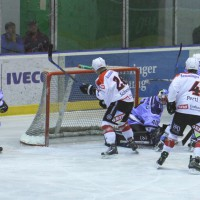 14-11-2014-eishockey-indians-ecdc-memmingen-lindau-match-fuchs-new-facts-eu20141114_0007