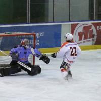 14-11-2014-eishockey-indians-ecdc-memmingen-lindau-match-fuchs-new-facts-eu20141114_0009