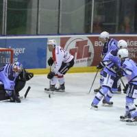 14-11-2014-eishockey-indians-ecdc-memmingen-lindau-match-fuchs-new-facts-eu20141114_0011