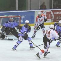 14-11-2014-eishockey-indians-ecdc-memmingen-lindau-match-fuchs-new-facts-eu20141114_0017