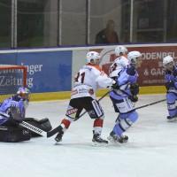14-11-2014-eishockey-indians-ecdc-memmingen-lindau-match-fuchs-new-facts-eu20141114_0021