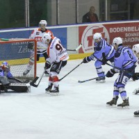 14-11-2014-eishockey-indians-ecdc-memmingen-lindau-match-fuchs-new-facts-eu20141114_0022