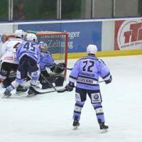 14-11-2014-eishockey-indians-ecdc-memmingen-lindau-match-fuchs-new-facts-eu20141114_0026