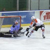 14-11-2014-eishockey-indians-ecdc-memmingen-lindau-match-fuchs-new-facts-eu20141114_0041