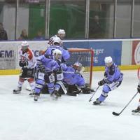 14-11-2014-eishockey-indians-ecdc-memmingen-lindau-match-fuchs-new-facts-eu20141114_0047