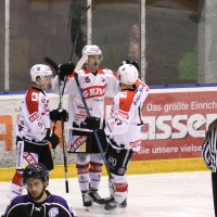 21-11-2014-ecdc-memmingen-indians-eishockey-sieg-pfaffenhofen-fuchs-new-facts-eu20141121_0024