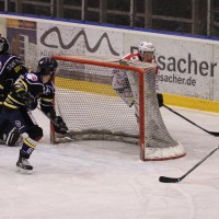21-11-2014-ecdc-memmingen-indians-eishockey-sieg-pfaffenhofen-fuchs-new-facts-eu20141121_0036