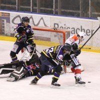 21-11-2014-ecdc-memmingen-indians-eishockey-sieg-pfaffenhofen-fuchs-new-facts-eu20141121_0043