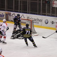 21-11-2014-ecdc-memmingen-indians-eishockey-sieg-pfaffenhofen-fuchs-new-facts-eu20141121_0044