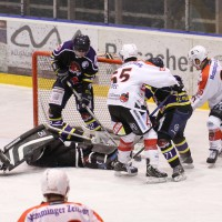 21-11-2014-ecdc-memmingen-indians-eishockey-sieg-pfaffenhofen-fuchs-new-facts-eu20141121_0046