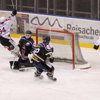 21-11-2014-ecdc-memmingen-indians-eishockey-sieg-pfaffenhofen-fuchs-new-facts-eu20141121_0053