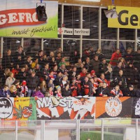 21-11-2014-ecdc-memmingen-indians-eishockey-sieg-pfaffenhofen-fuchs-new-facts-eu20141121_0054