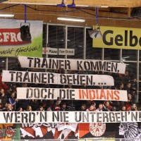 21-11-2014-ecdc-memmingen-indians-eishockey-sieg-pfaffenhofen-fuchs-new-facts-eu20141121_0061